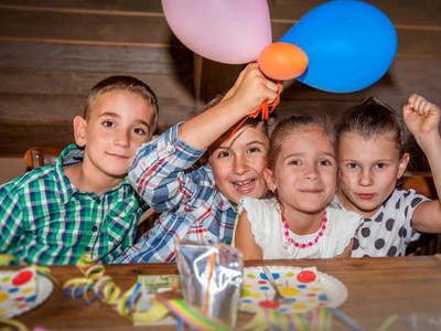 at_kindergeburtstag.jpg