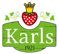 Karls Logo