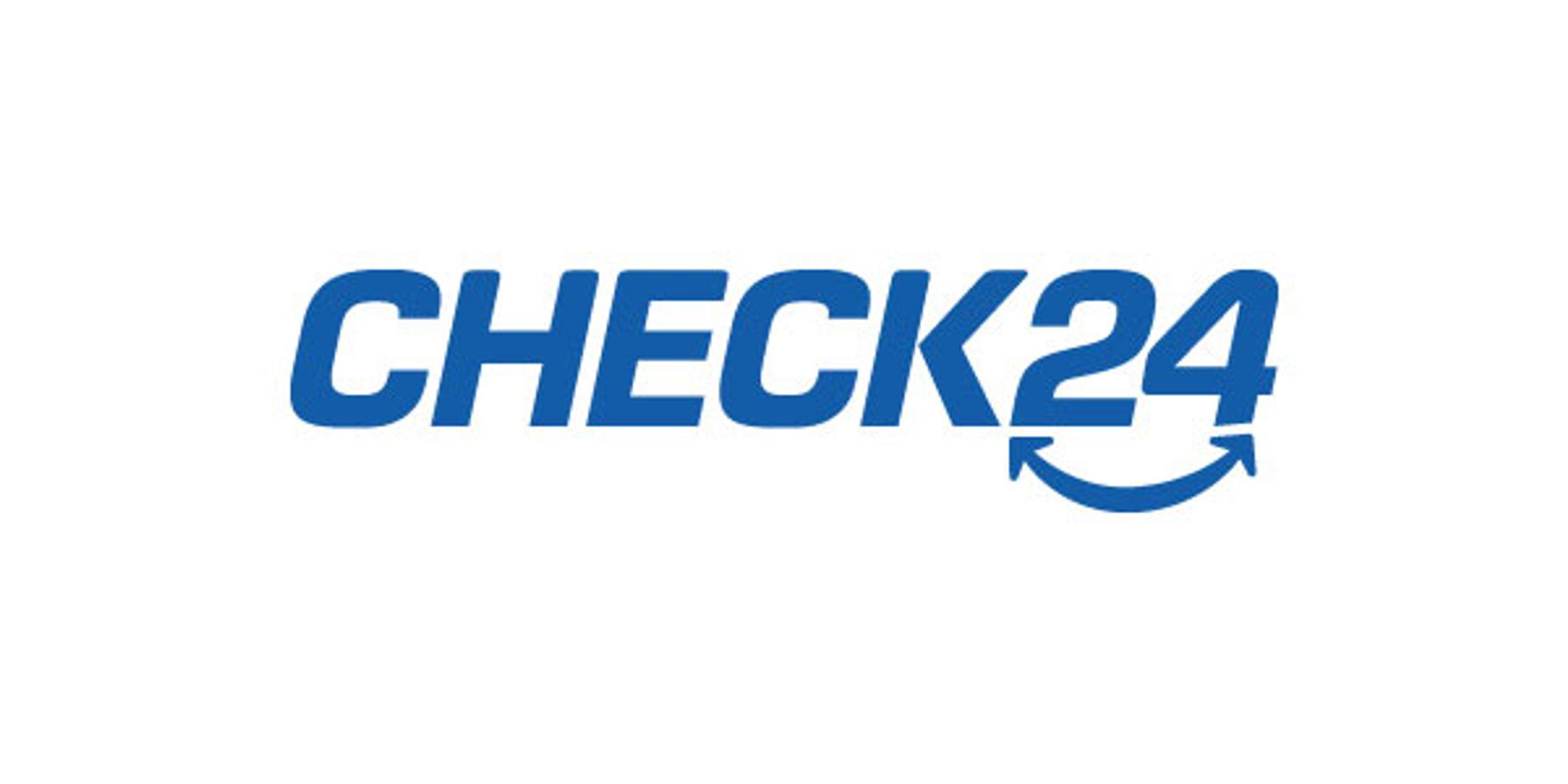 Check 24 Rövershagen