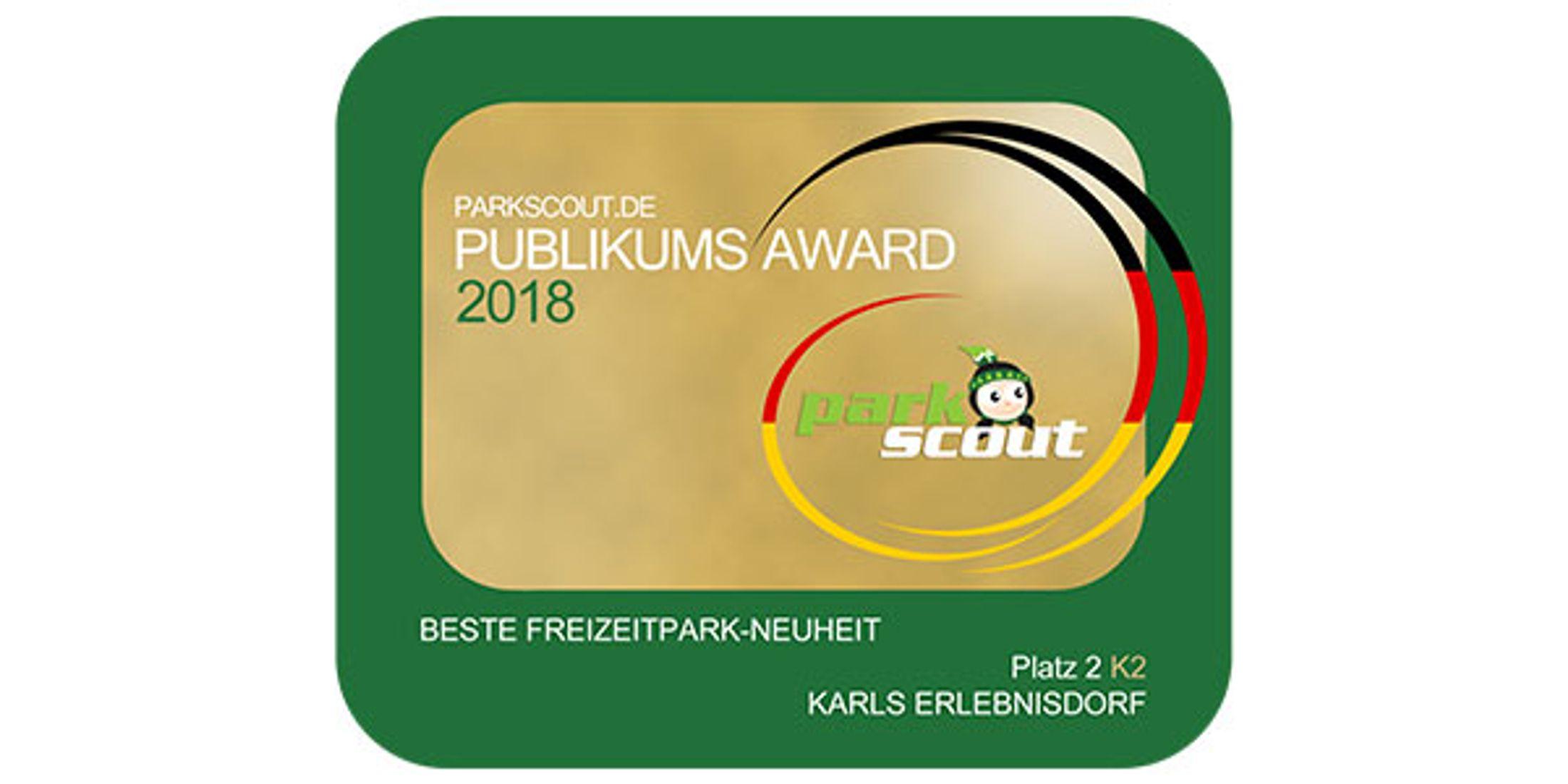 parkscout2018_besteneuheit_k2.jpg